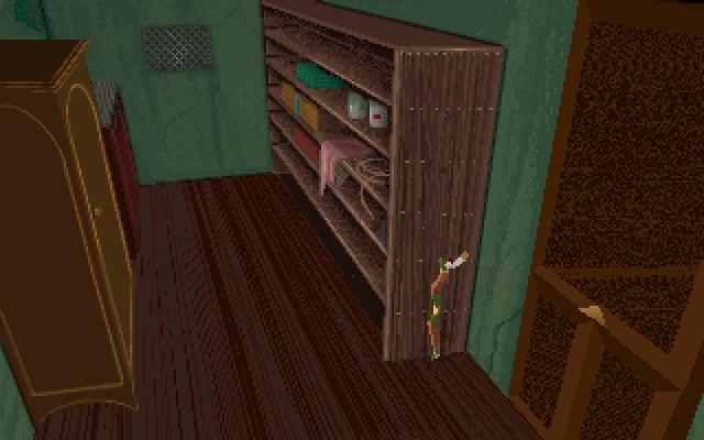 File:3rd Floor Storage 2.png