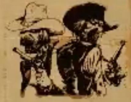 File:Elwood bros-poster.JPG