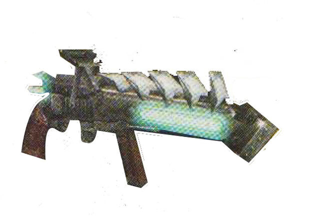 File:Photoelectric pulsar gun 5.jpg