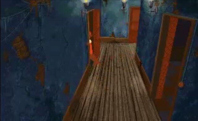 File:2nd Floor corridor2 back clearer.jpg