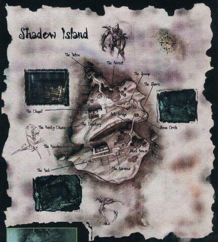File:View of Shadow island.jpg
