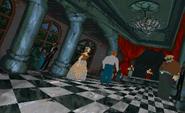 Dance Hall 3