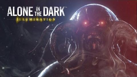 Alone in the Dark Illumination - Official Teaser Trailer-0