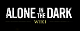 Wikia Alone in the Dark