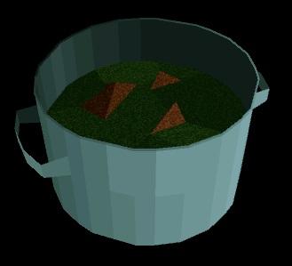 File:Pot soup.jpg