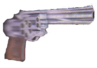 File:Carnby's Customized Revolver.jpg