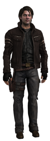 File:Theodore Carnby render.png