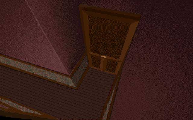 File:2nd Floor Corridor 2.png