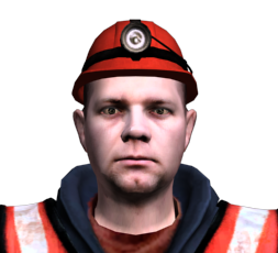 File:Sewer operators.png