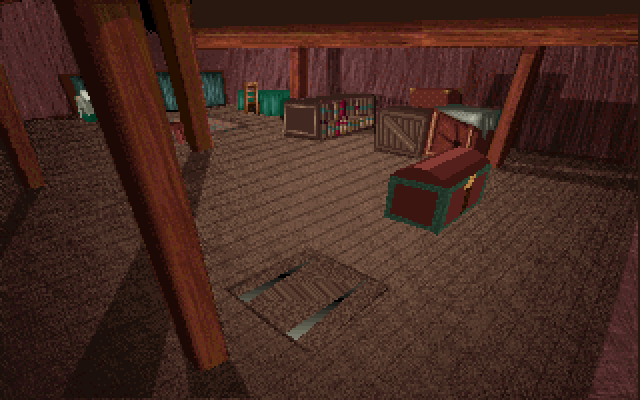 File:Attic 3.png