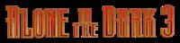 File:Gametitle-AITD3.png
