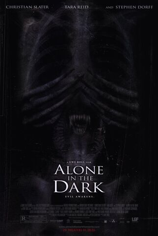 File:Alone in the Dark 2005.jpg
