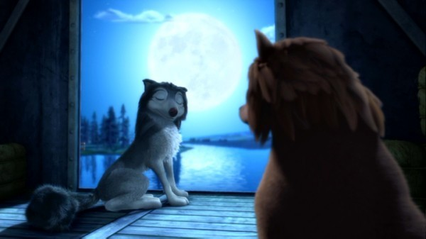 File:-Howl-at-the-moon-with-me-alpha-and-omega-18271995-600-337.jpg