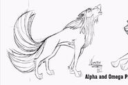 More-Alpha-and-Omega-concept-art-alpha-and-omega-21202936-720-480