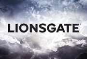 Lionsgate Color