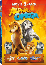 A&O movie pack cover