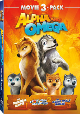 File:A&O movie pack cover.png