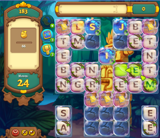 File:Level 183.PNG