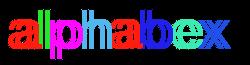 Alphabex Wiki