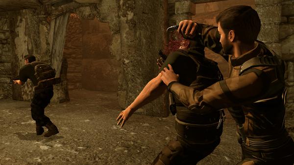 File:Alpha Protocol Karambit Stealth Kill.jpg