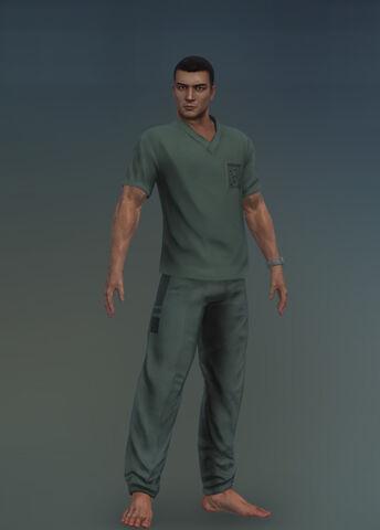 File:Hospital Scrubs.jpg