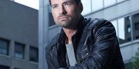 Cameron Hicks/Season 2