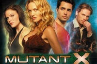 Supershows-mutantx