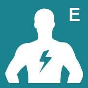 File:Electrogenic.jpg