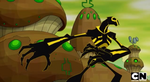 300px-Yellow pose-1-