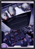 CemeteryRats
