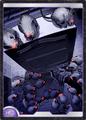 CemeteryRats.png
