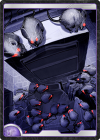 File:CemeteryRats.png