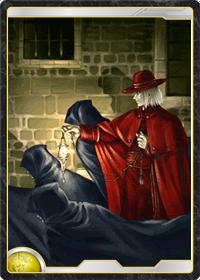 InquisitionRaidLeader