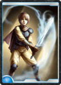 WizardSoldierApprentice