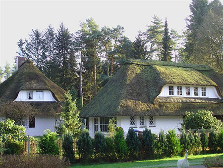 Peter-german-Haus2
