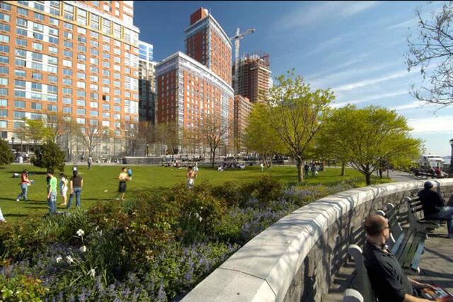 File:American park view.jpg