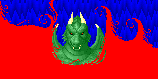 File:Dragon1.png
