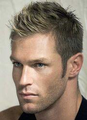 Mens-short-blonde-hairstyles