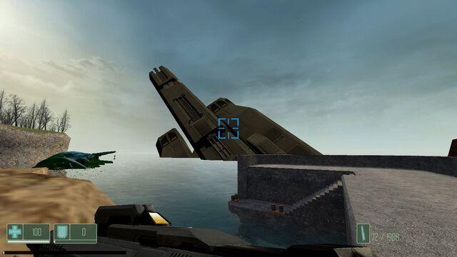 File:Crashed warspite 2.jpg