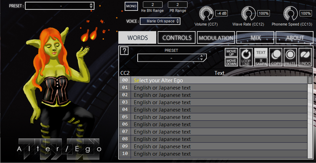 File:Marie Ork Interface Space HD.png