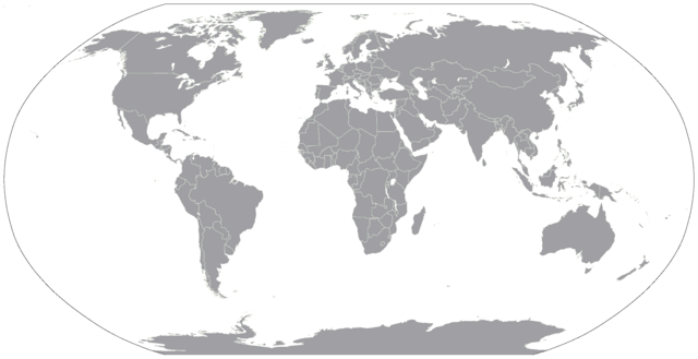 File:BlankMap-World6.png