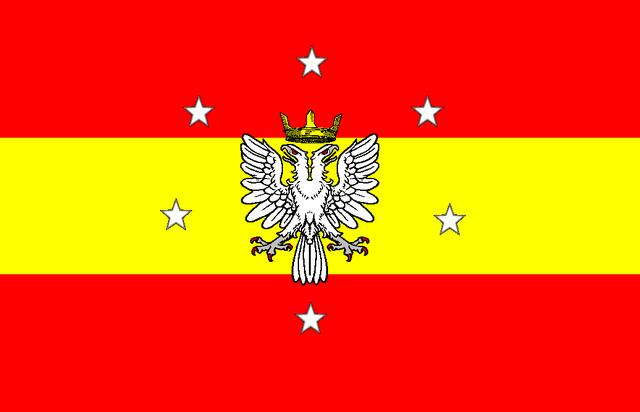 File:MERCIAS flag.png