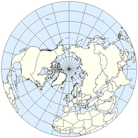 File:Northern Hemisphere LamAz.jpg