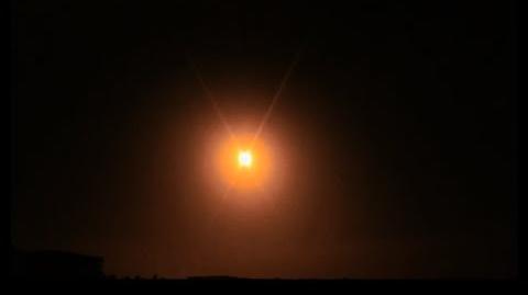 Strange Sky Phenomena Escalating Worldwide