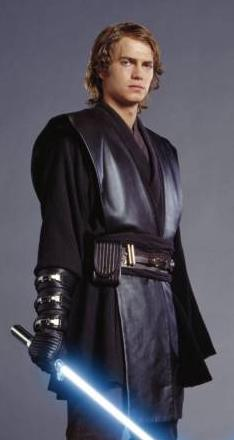File:Anakin skywalker-1.jpg