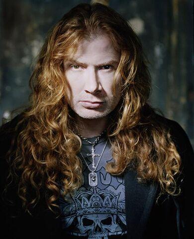 File:Mustaine708.jpg
