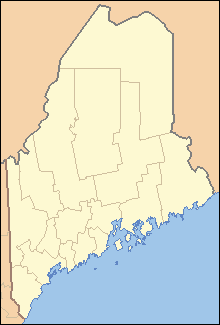 File:Maine Locator Map.PNG
