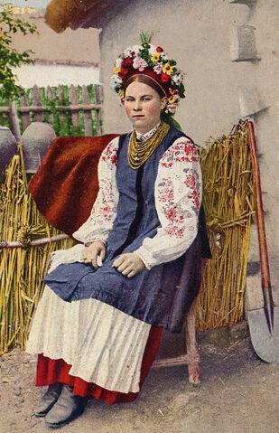 File:Ukrainian-wreath.jpg