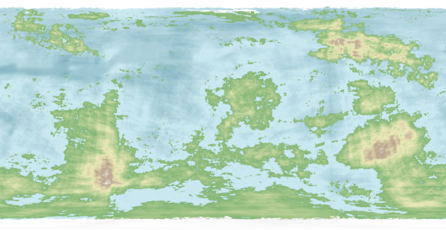File:Planet Bholl (2).png