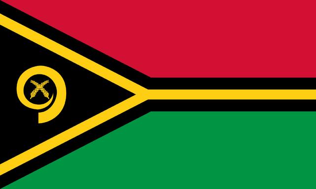 File:Vanuatu1.png